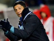 Razvan Lucescu isi pregateste echipa de Liga Campionilor! Vrea sa aduca doi romani: lovitura importanta pentru Craiova