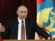 BREAKING NEWS. Anuntul socant facut de Rusia. Cum va fi afectata Romania