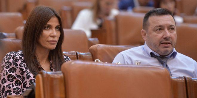 Ce a patit deputatul PSD care a spus bdquo;strangem 1 milion si va calcam in picioare