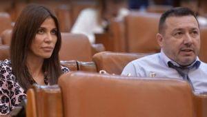 """Ce a patit deputatul PSD care a spus """"strangem 1 milion si va calcam in picioare"""""""