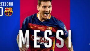 Decizie BOMBA a lui Messi: se retrage un an de la nationala! Anuntul momentului