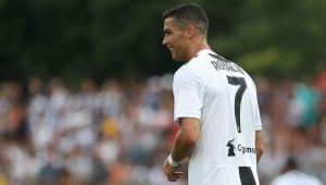 """Sa merg la Juventus?!"" Raspunsul dat de jucatorul Realului pe care Cristiano Ronaldo l-a chemat langa el"