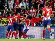 REAL - ATLETICO 2-4 | Atletico, noua supercampioana a Europei! Real, invinsa de greselile lui Marcelo si Varane!