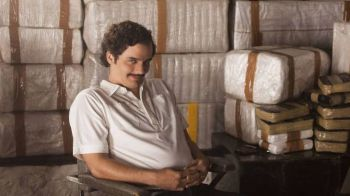 Ca pe vremea lui Escobar! Tara din Europa care isi formeaza o brigada speciala anti traficanti
