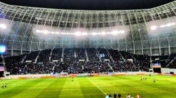 Pare banc, dar e cat se poate de real :) Anunt incredibil: cati fani ai lui Leipzig vin in Romania pentru returul cu Craiova