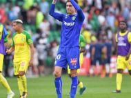 Tatarusanu a luat decizia finala: a informat deja conducerea lui Nantes! Unde va juca din sezonul urmator