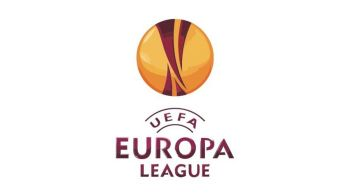 FCSB - Rapid Viena si CFR Cluj - Dudelange in playoff-ul Europa League! Nebunie: Zenit a intors un 0-4 cu un 8-1 ca in povesti! Gol Keseru