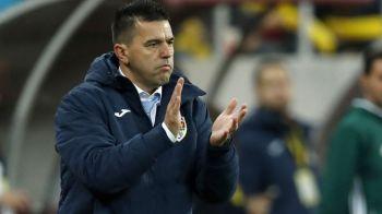 Franta, locul 1 in clasamentul FIFA dupa 16 ani! Romania a urcat 2 pozitii! Pe ce locuri se afla adversarele din Nations League