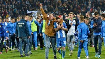 Zlatinski ramane in Liga 1 dupa ce a plecat de la Craiova! Surpriza: cu cine va semna