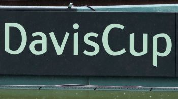 Schimbare uriasa in tenisul mondial masculin! S-a renuntat la vechiul format al Davis Cup