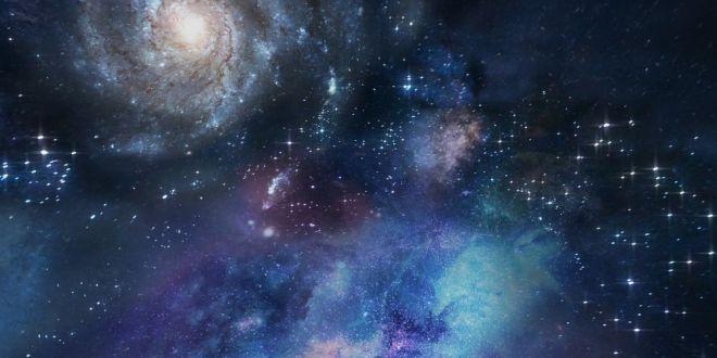 Fenomen misterios detectat de NASA la marginea sistemului nostru solar! Ce se intampla