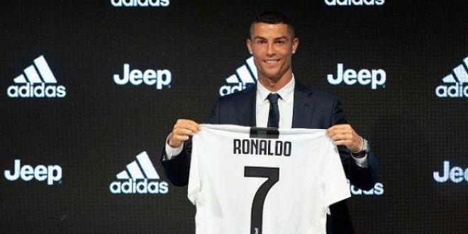 QUIZ propus de Chipciu:  Cate stii despre fotbalistii cu numarul 7? Sigur nu faci 7 din 7!