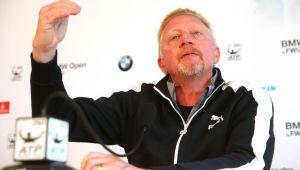 "Cine e favorita la US Open?! Boris Becker da un raspuns surprinzator: ""Trebuie sa se grabeasca si sa fie gata"""