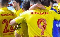 Romania 2-0 Muntenegru! Suntem in semifinale la Euro de minifotbal! Jucam cu invingatoarea dintre Anglia si Ucraina