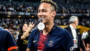 Anuntul momentului in fotbalul mondial: Neymar la Real Madrid pentru 300 de milioane de euro! Conditia pentru ca NEBUNIA secolului sa aiba loc