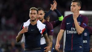 Vestea momentului in vestiarul lui Neymar si Mbappe! O super vedeta pleaca de la PSG dupa ce a fost anuntat ca NU mai are loc in echipa