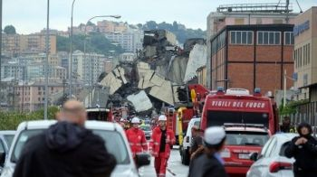 Anunt de ultima ora facut de autoritatile italiene, dupa tragedia din Genova. Bilantul final al mortilor