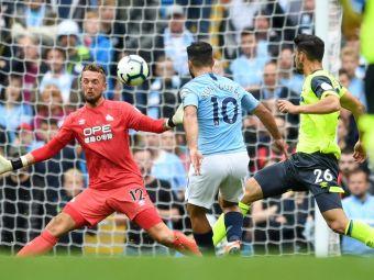 Brighton 3-2 Man United! ACUM Stanciu, Chipciu si Nita, titulari la Sparta! Show total la Man City - Huddersfield 6-1   Real Madrid - Getafe 23:15