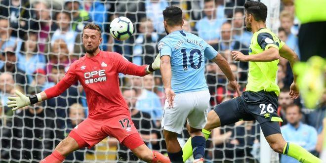ACUM Brighton 0-0 Man United! Man City show total cu Hudderfield 6-1! | Primul meci al lui Real Madrid fara Ronaldo, de la 23:15