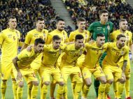 A fost anuntata lista preliminara a stranierilor pentru UEFA Nations League! Surprizele lui Contra: Budescu si Maxim au fost convocati