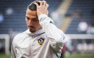 Lovitura incredibila primita de Zlatan Ibrahimovic! Cum a pierdut 21 de milioane de euro dintr-un foc