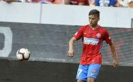 Alexandru Stan a oferit declaratia saptamanii. De ce merge FCSB in Austria :)