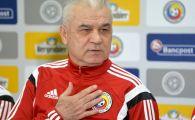 EXCLUSIV | Iordanescu propune un strain in nationala Romaniei! Surpriza: NU e Bizonul Gnohere! Pe ce atacant a pus ochii
