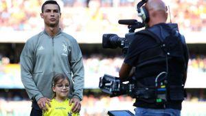 ULTIMA ORA | Cine sunt cei trei finalisti care se bat pentru trofeul de cel mai bun jucator al anului! Anuntul UEFA