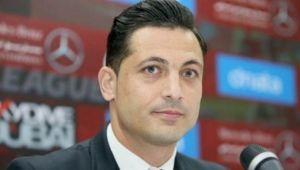 Lista stranierilor convocati de Mirel Radoi pentru meciurile cu Portugalia si Bosnia! Partidele se vad la PRO X
