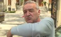 """""""Da, am vorbit cu Negoita!"""" BOMBA ANULUI: Becali a facut oferta pentru Nistor!!! Ce jucator trimite la Dinamo"""