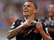 """""""Am facut oferta de nerefuzat!"""" Dezvaluiri de ultima ora ale lui Becali. Unde va juca Nistor in echipa FCSB si care e ultima oferta"""