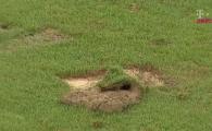 "Craiova 0-1 Chiajna | ""Ce ne mai ascundem? E un dezastru, o DRAMA!"" Reactia lui Mangia dupa infrangerea-soc in fata Chiajnei"