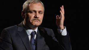 Lovitura fara precedent pentru Dragnea! Ce a publicat presa germana astazi despre liderul PSD. VIDEO