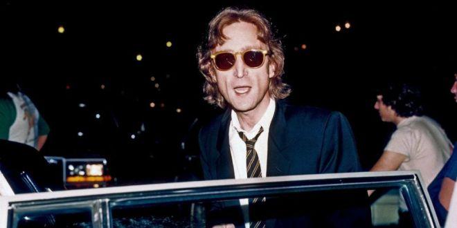 Ucigașul lui John Lennon încearcă pentru a zecea oară să iasă din închisoare