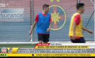"""""""Ce rivalitate? Noi nu l-am dat pe Danciulescu la Dinamo?"""" Becali, ultimele noutati despre transferul lui Nistor"""