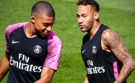 """""""Platiti clauza si e al vostru!"""" PSG vrea sa dea inca o lovitura gigantica la Barcelona! Anuntul zilei pe Camp Nou"""