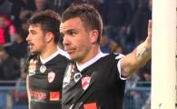 RAPID VIENA - FCSB, joi, 21:30, PRO TV Scandal urias la Dinamo. Nistor a LUAT FOC si a REFUZAT sa se antreneze!