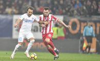 """Fanii lui Dinamo au """"descins"""" in biroul lui Negoita: """"NISTOR NU PLEACA!"""" Cum vor sa-l tina pe mijlocas in Stefan cel Mare"""