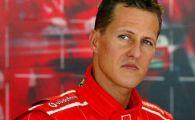 """Anunt devastator facut de un apropiat al lui Schumacher: """"Nu-l veti mai vedea vreodata! Realitatea este dureroasa"""""""