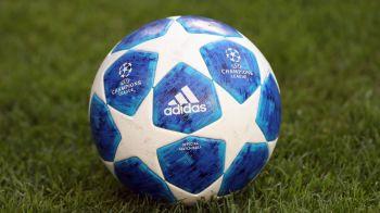 Moment istoric in UEFA Champions League! Se poate intampla chiar din acest sezon, o data cu faza sferturilor