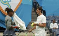 US OPEN 2018 | Imagini INCREDIBILE cu Serena Williams! Jucatoarea abia se tine pe picioare: Nimeni nu se astepta sa o vada asa