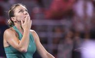 US OPEN 2018 | Premii RECORD la ultimul Grand Slam al anului! Cat poate incasa Halep daca invinge in finala