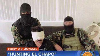 """Motivul pentru care El Chapo NU poate fi executat de americani, desi ar fi comandat moartea a mii de oameni! Ce il scapa pe """"seful cocainei"""""""