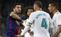 Real Madrid sau Barcelona?! Aceasta este cea mai populara echipa de fotbal din lume! Clubul este pe primul si in topul din Romania!