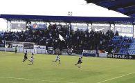 Dispare A DOUA OARA! Cazul IREAL al unui club mare al Romaniei: ZERO bani in conturi, fara stadion, fara loc de antrenament