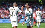 ZIUA DECISIVA | PSG afla astazi daca risca excluderea din UEFA Champions League! Real Madrid sta la panda pentru Mbappe si Neymar