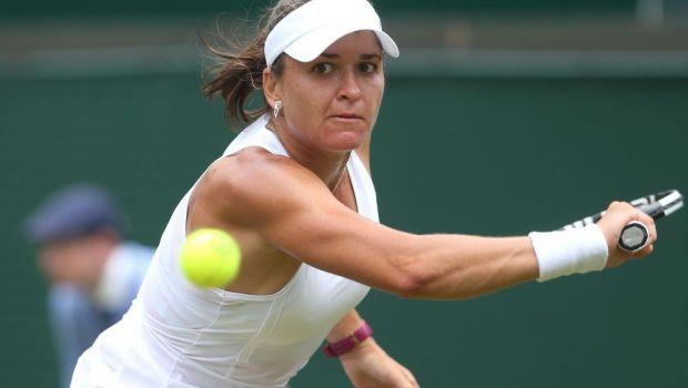 Alexandra Dulgheru, la un pas de tabloul principal la US Open! Victorie de senzatie in turul 2 al calificarilor: cu cine se lupta pentru calificarea la ultimul Grand Slam al anului