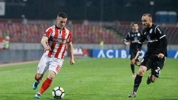 Decizie de ULTIMA ORA luata de Gabi Torje! Poate sa revina in Liga 1, dar nu la Dinamo