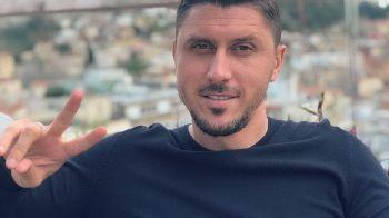ULTIMA ORA   Marica va detine clubul Farul in Liga a 2-a