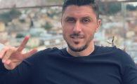 ULTIMA ORA | Marica va detine clubul Farul in Liga a 2-a